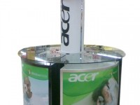 ACER DISPLAY