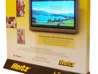 Hertz-(Display-stand) copy