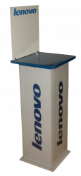 Lenovo-1 copy