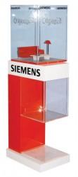SIEMENS BOX