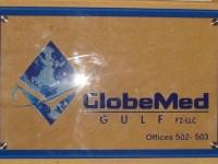 GLOBE-MED-SIGN