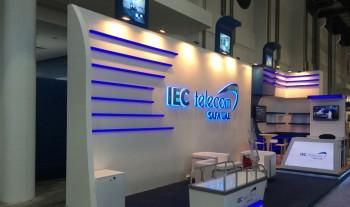 IEC-Safa-Telecom-Sand