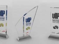 UITP1