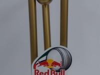 Redbull Trophy-01