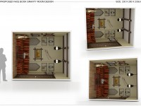 Face-book-gravity-room--Majlis-Layout