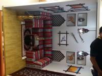 Facebook Gravity Room Design & Build by DSA