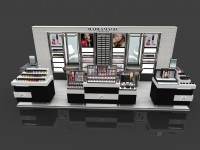 Haiifa-Magic-Cosmetics-Kiosk-500x200x210-V2