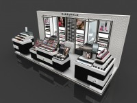 Haiifa-Magic-Cosmetics-Kiosk-500x200x210-V3